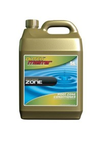 DutchMaster Gold Zone 5 Liter