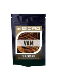 BioAg VAM 100 gm