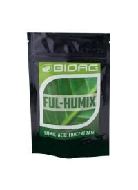 BioAg Ful-Humix 100 gm