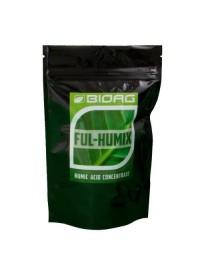BioAg Ful-Humix 300 gm