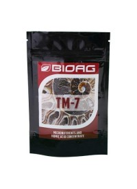 BioAg TM-7 100 gm