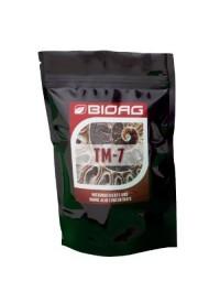 BioAg TM-7 300 gm