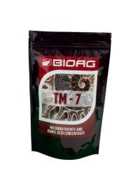 BioAg TM-7 1 kg