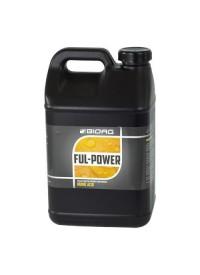 BioAg Ful-Power 2.5 Gallon