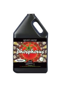 Nature's Nectar Phosphorous Gallon