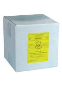 Budswel Dry 12 lb