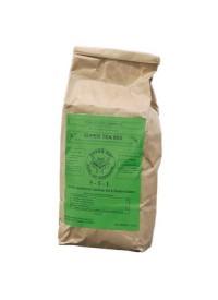 Super Tea Dry 2 lb
