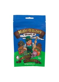 Plant Success Mike O'Rizey   4 oz