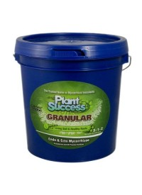 Plant Success Granular Mycorrhizae 5 lb
