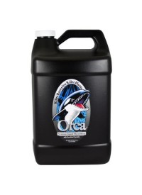 Orca Liquid Mycorrhizae Gallon