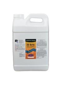 Earth Juice Hi-Brix Molasses 2.5 Gallon