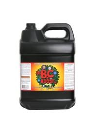 B.C. Boost 10 Liter