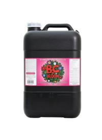 B.C. Bloom 20 Liter