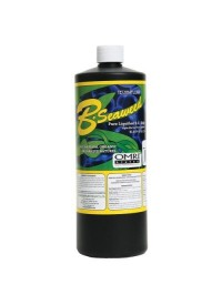 B. Seaweed 1 Liter