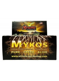 Xtreme Gardening Mykos Drops 100 gm Packs