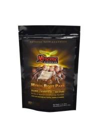 Xtreme Gardening Mykos Drops 10 gm Paks