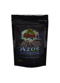 Xtreme Gardening Azos  2 oz