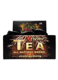 Xtreme Gardening Tea Brews 90 gm Pack