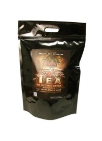 Xtreme Gardening Tea Brews 500 gm Packs