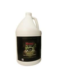 Xtreme Gardening Kryptomite RTU Gallon
