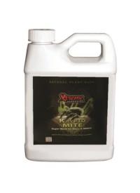 Xtreme Gardening Kryptomite RTU 2.5 Gallon