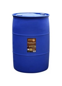 Mother Earth Sugar Load Heavy Brix Molasses 55 Gallon
