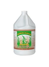 Grow More Mendocino Avalanche  Gallon