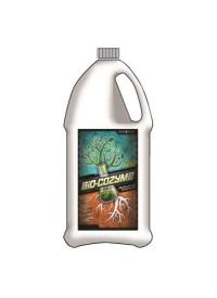 Grow More BioCozyme Gallon
