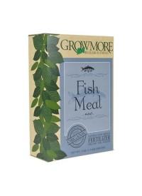Grow More Fish Meal 3 lb