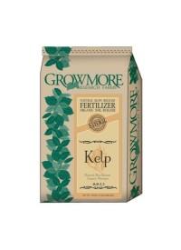 Grow More Kelp Meal 10 lb