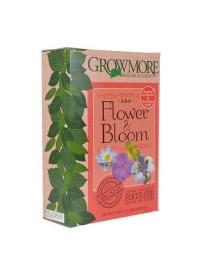 Grow More Flower & Bloom  4 lb