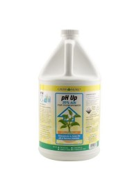 Grow More pH Up 30% Gallon