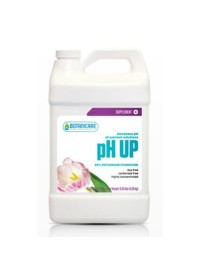 Botanicare pH Up Gallon