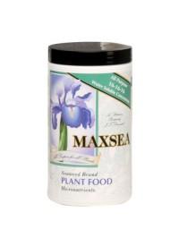 Maxsea All Purpose Plant Food  1.5 lb