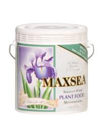 Maxsea All Purpose Plant Food  6 lb