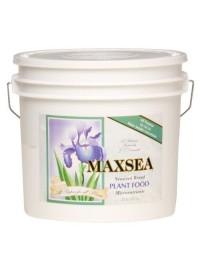 Maxsea All Purpose Plant Food 20 lb
