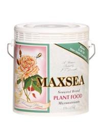 Maxsea Bloom Plant Food  6 lb