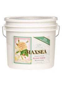 Maxsea Bloom Plant Food 20 lb