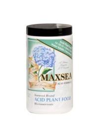 Maxsea Acid Plant Food  1.5 lb