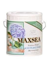 Maxsea Acid Plant Food  6 lb