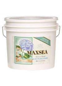 Maxsea Acid Plant Food 20 lb