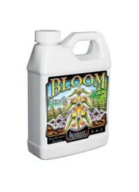 Humboldt Nutrients Bloom  Quart