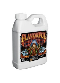 Humboldt Nutrients FlavorFul   Quart
