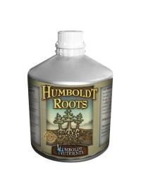 Humboldt Nutrients Humboldt Roots 1/2 Gallon