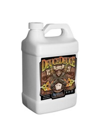 Humboldt Nutrients Deuce Deuce  Gallon