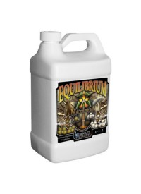 Humboldt Nutrients Equilibrium Natural Gallon