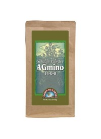Down To Earth Agmino Powder - 1 lb