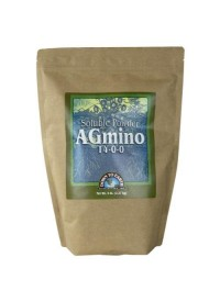 Down To Earth Agmino Powder - 5 lb