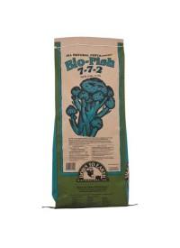 Down To Earth Bio-Fish - 25 lb