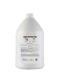 VermaPlex Liquid Humate Plus  Gallon